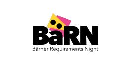 Bärner Requirements Night