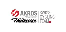 AKROS – THÖMUS Cycling Team