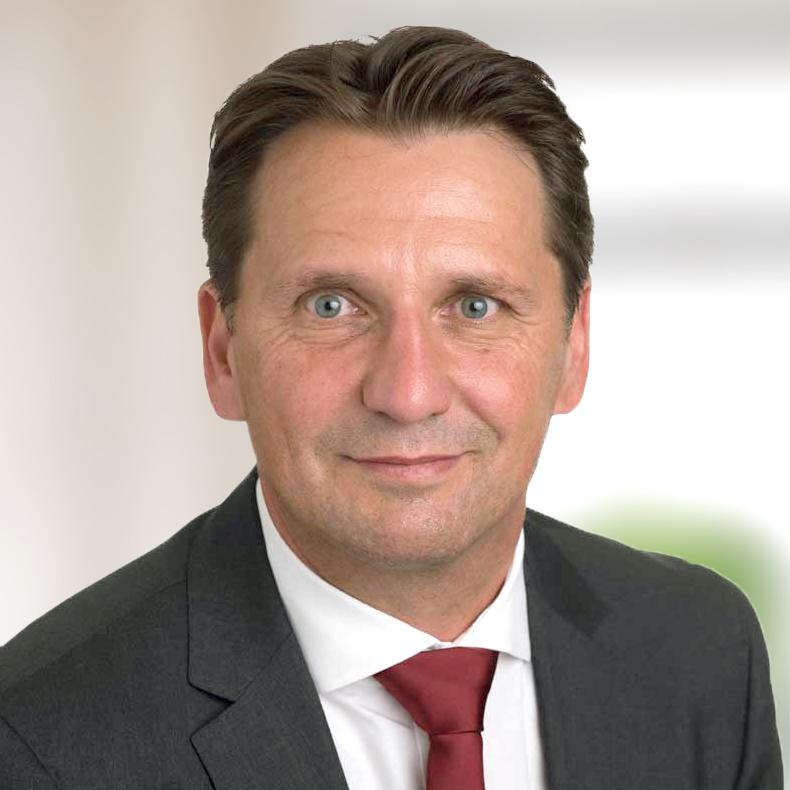 Rainer Elser