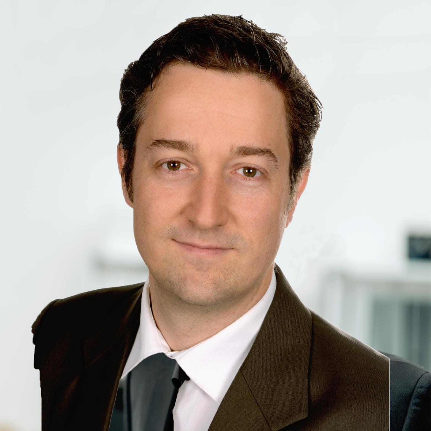 Thomas Kneubühl