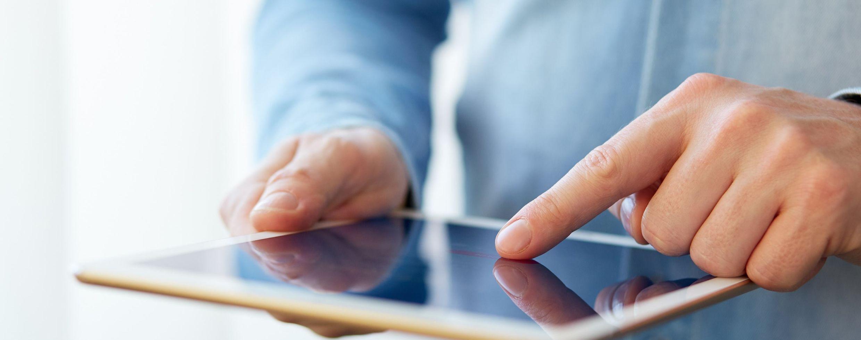 Noser Group gehört zu den grössten Digitaldienstleister