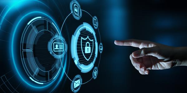 Cybersecurity wird immer wichtiger – auch bei der SBB