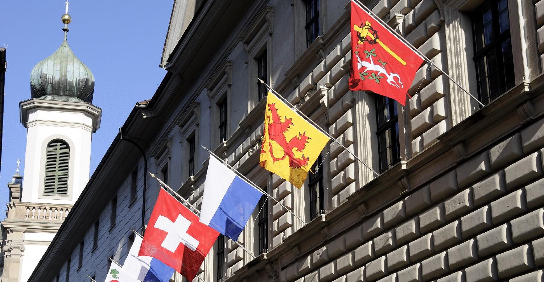 AKROS begleitet die agile Transformation beim Kanton Luzern