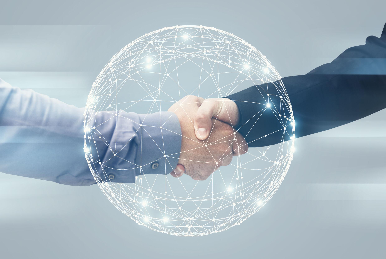 AKROS ist neuer Technologiepartner der Schweizerischen Exportrisikoversicherung (SERV)